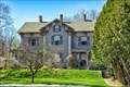 Image for Carroll / Bentley House - Barre Common District - Barre MA