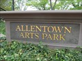 "Image for Allentown Arts Park - Billy Joel - ""Allentown"" - Allentown, PA"