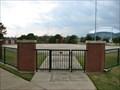 Image for Rangers Ballpark Heliport - Arlington, TX