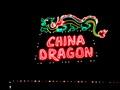 Image for China Dragon - Spokane, WA
