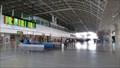 Image for Flughafen Fuerteventura - Puerto del Rosario - IdC - Spain