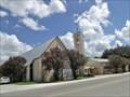 Image for First United Methodist Church - Pleasanton, TX