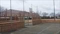 Image for Terrain de basket, Belleville sur Vie
