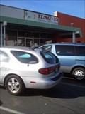 Image for Yume -Ya - Sunnyvale, CA