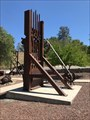 Image for Stamp Mill - Sutter Creek, CA