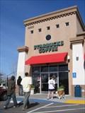 Image for Starbucks - El Cerrito Plaza - El Cerrito, CA