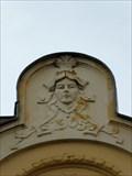 Image for Chimera at Humperdinckstraße 16, Siegburg - NRW / Germany