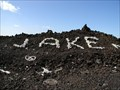 "Image for ""GRAFITI  HILLS""  -  Geocaching & Tourist  Names  -  BIG ISLAND of HAWAI`I"