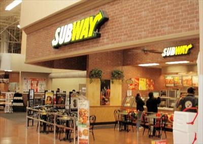 store list city ohio columbus subway locations