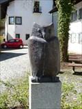 Image for Weisheit - Prien am Chiemsee, Lk Rosenheim, Bayern, D
