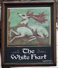 Image for The White Hart - High Street, Hemel Hempstead, Hertfordshire, UK.
