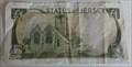 Image for St. Helier Parish Church - St. Helier, Jersey, Channel Islands