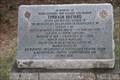 Image for Ephraim Brevard -- Settler's Cemetery, Charlotte NC