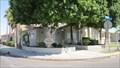 Image for Yuma Mortuary and Crematory - Yuma, AZ