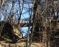 Image for Dead Man's Bridge - Rochester, MN