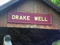 Image for Drake Well Station - Titusville, PA