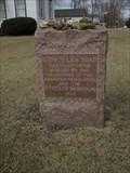 Image for Boone's Lick Road - Danville (1834) - Danville, MO