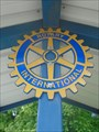 Image for Rotary Club of West London - London, Ontario