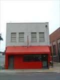 Image for Big Ed's Chili Mac's Diner & Chili Parlor - St. Louis, Missouri
