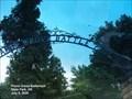 Image for Praire Grove Battlefield State Park-Prairie Grove, AR