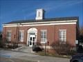 Image for Auburn, Nebraska 68305