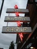 Image for The Summit Group - Salt Lake City, UT, USA