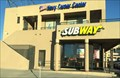 Image for Subway - S. Figueroa St. - Los Angeles, CA