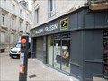 Image for Maison Grassin - Poitiers,France