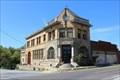 Image for Farmers and Merchants Bank - Pilot Point Commercial Historic District - Pilot Point, TX