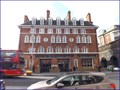 Image for Waterloo Road Fire Station - Waterloo Road, London, UK