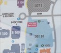 Image for Lot 10 Map - Irvine, CA