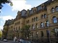 Image for CNHS - Langevin Block - Ottawa, Ontario