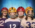 Image for Especially in Michigan - Red Hot Chili Peppers - Holly, MI