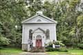 Image for Narrowsburg Methodist Church - Narrowsburg NY