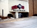 Image for Westdale Mall - Cedar Rapids, IA