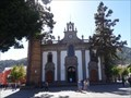 Image for Basílica de Nuestra Señora del Pino - Teror, Gran Canaria, España