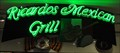 Image for Ricardos Mexican Grill