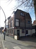 Image for Konkeltje - Zwolle NL