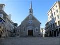 Image for Place Royale - Québec, Québec
