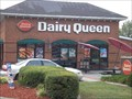Image for Dairy Queen, Dalton GA I-75 exit 333