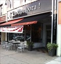 Image for Javapalooza - Middletown, CT