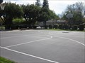 Image for Grant Park Basketball Court - Los Altos, CA