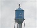 Image for NM1841: Elk Point Municipal Tank - Elk Point SD