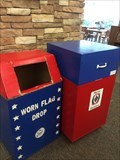 Image for Donation Bin - Mission Viejo, CA