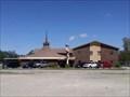 Image for Virginia Avenue Baptist Church - Bartlesville, OK USA