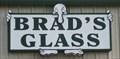 Image for Kilroy at Brad's Glass - Jacksonville, FL