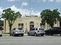 Image for US Post Office - Luling, TX