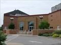Image for O'Fallon Police Department - O'Fallon, MO