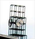 Image for Clock tower - Binghamton University, Vestal, NY