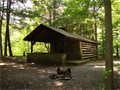 Image for Cabin No. 2 - Worlds End State Park Family Cabin District - Forksville, Pennsylvania